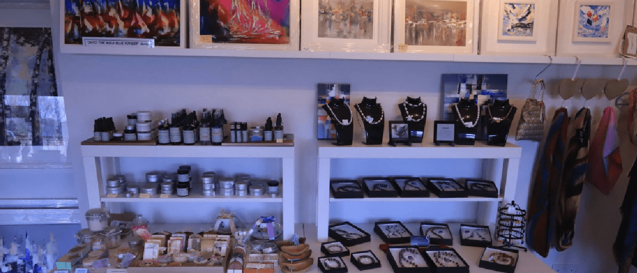 Art and Craft wexford